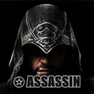 ✪ Assassin