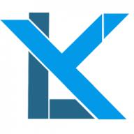 kennyL