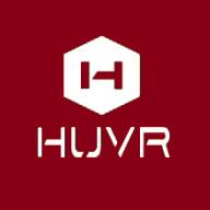 huvRry