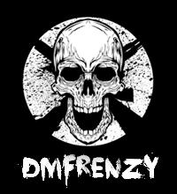 DMFrenzy.Com